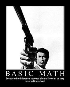 Basic_Math