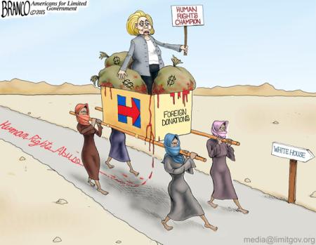 Clinton-Weight-NRD-600