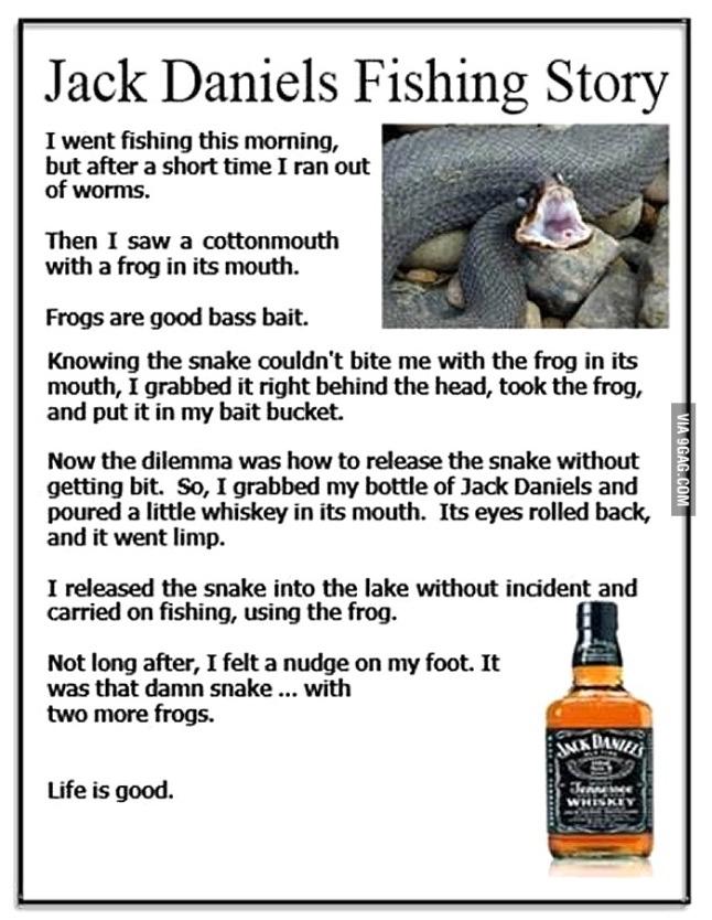 Jack Daniels fishing story awr5zzW_700b_v1