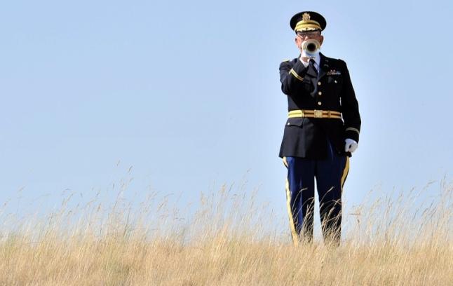 Philip Kowzan/US Air Force Photo