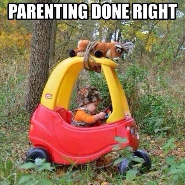 early driver education