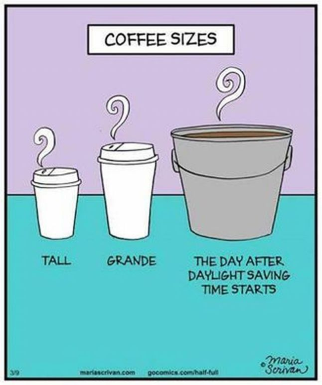 coffee sizes-1