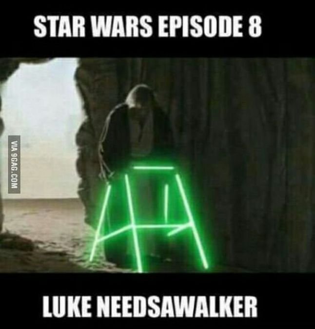 star-wars-luke-needs-a-walker