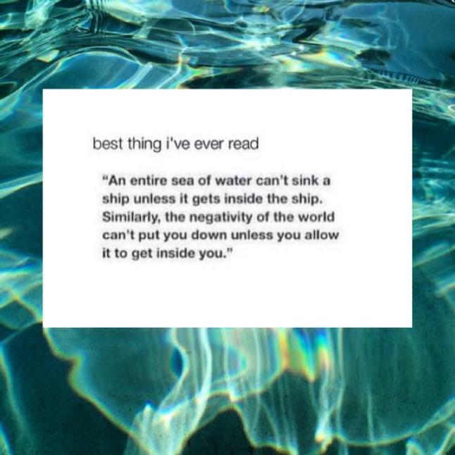 negative-oceans