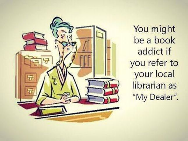 book-dealer