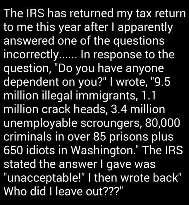 tax-claim